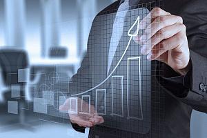 При поддержке экспортного центра более 170 предпринимателей Кубани вышли на зарубежные рынки