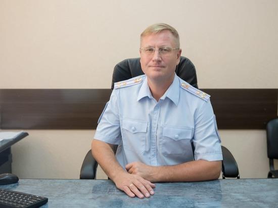 Владимир Винар: «Лучший итог работы дознавателей - полное возмещение ущерба»