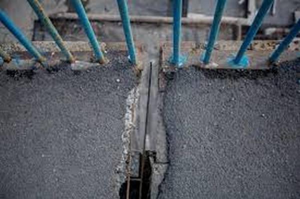 Источник фото: прокуратура Краснодарского края