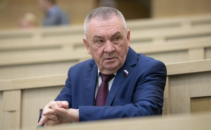 Источник фото: gov.ru
