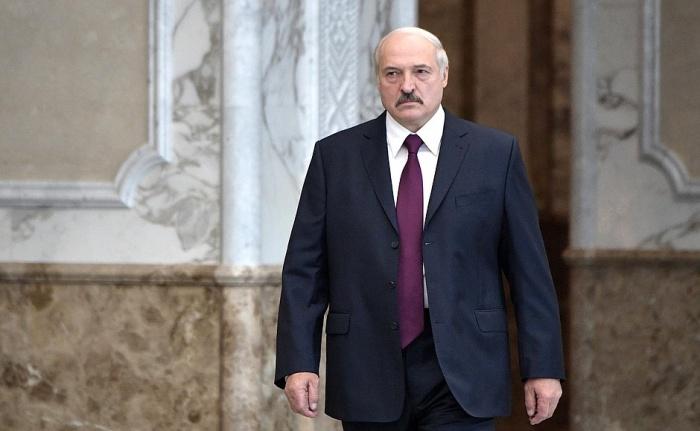 Источник фото: kremlin.ru