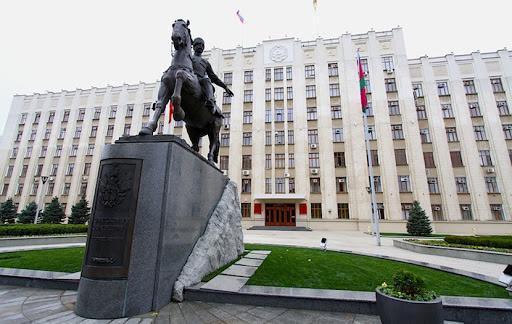 Источник фото: пресс-служба Кубанского казачьего войска
