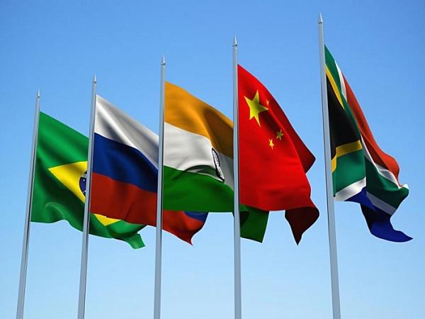 Источник фото: BRICS+