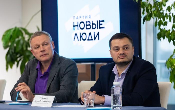 Источник фото: Иван Климычев