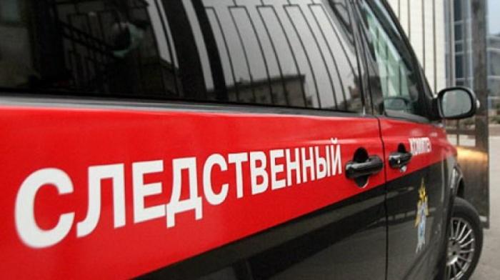 В Динском районе водитель КАМАЗа засыпал 5-летнюю девочку перегноем, она скончалась