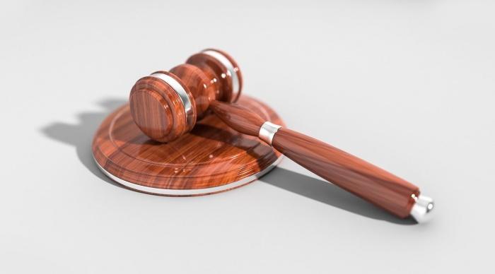 В Туапсе перед судом предстанет бывший мэр и его подчиненные