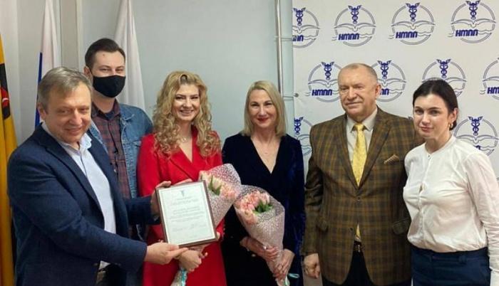 Источник фото: Пресс-служба администрации Новороссийска.