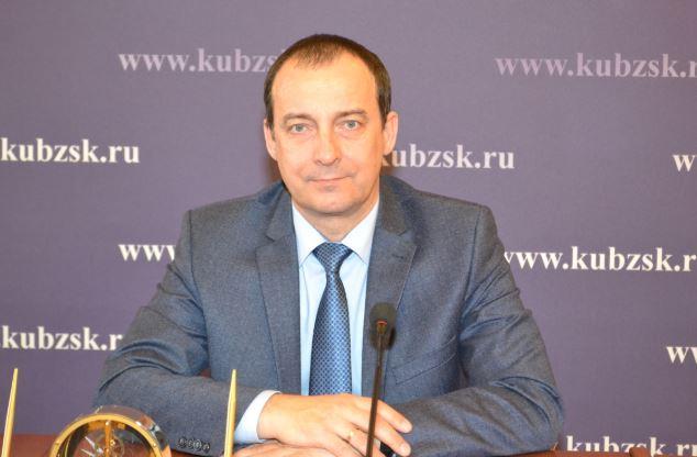 Источник фото: ЗСК