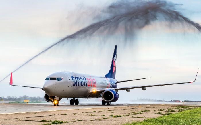 Источник фото:  пресс-служба ГК «Аэродинамика»