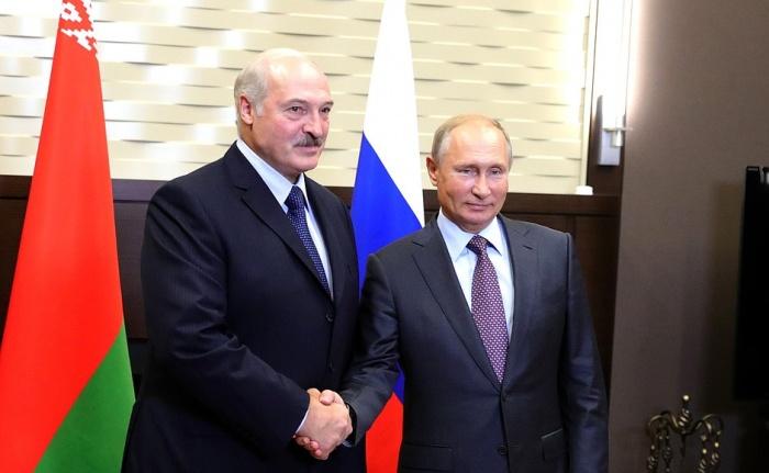 Источник фото: пресс-службы президента РФ