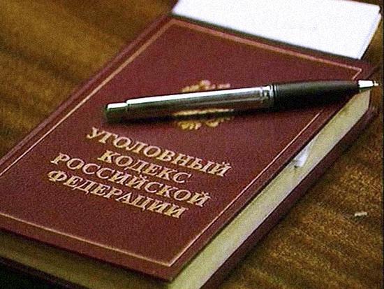 Источник фото: mil.ru