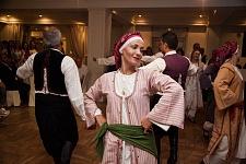 В Краснодаре прошла «Кипрская вечеринка»