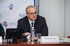 В Краснодаре прошла конференция «Время новых стратегий — 2019»