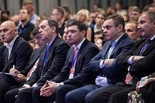 В Краснодаре состоялся форум «Дело за малым»