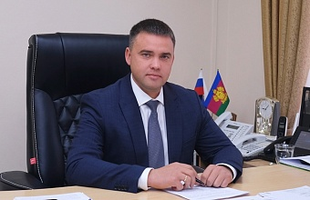 "Yevgeni Zimenko: ""In Our Work, We Must Lay Groundwork for Future"""