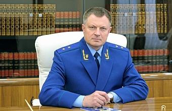 Сергей Табельский:«Мы работаем в тесном взаимодействии с институтами гражданского общества»
