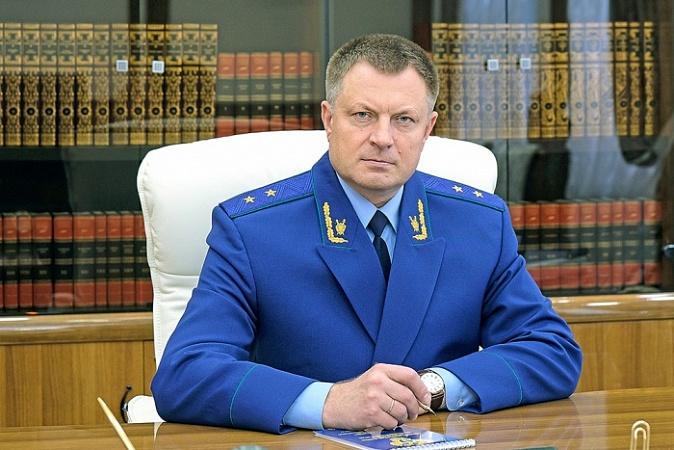 Источник фото:  prokuratura-krasnodar.ru