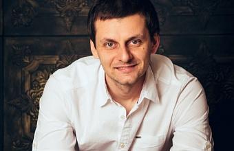 Антон Кузнецов: Каждая десятая компания МСБ в Краснодарском крае — клиент Альфа-Банка