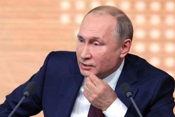 Источник фото: kremlin.ru/