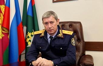 Вадим Бугаенко: «Достижения невозможны без тесного межведомственного взаимодействия»