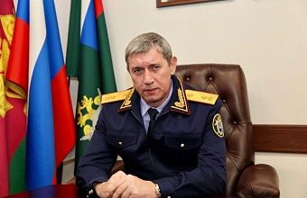 """Vadim Bugaenko: """"No Achievements Can Be Possible Without Constructive Interdepartmental Cooperation"""""""