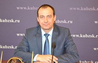 Спикер ЗСК прокомментировал вопрос сохранения исторической памяти