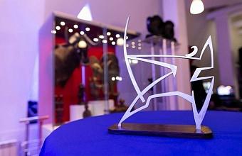 Премия «Серебряный Лучник»–Юг 15 января подвела промежуточные итоги