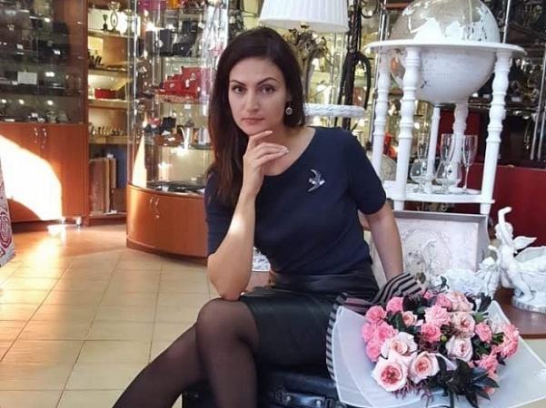 Источник фото:  из личного архива Натальи Михайловой