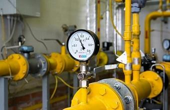 На Кубани до конца года планируется построить 224 км газопроводов