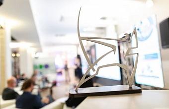 В шорт-лист премии «Серебряный Лучник» - Юг вошли 28 проектов