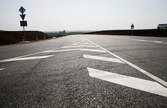 В Краснодарской агломерации по дорожному нацпроекту уже отремонтированы два объекта