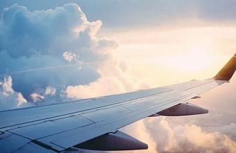 В Краснодаре аварийно сел летевший в Сочи самолет