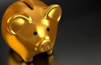Каждый второй кредит по семейной ипотеке в России выдает ВТБ
