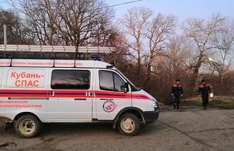 В Белореченском районе внимательность соседей спасала жизнь пенсионерке