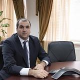 Иван Сулим