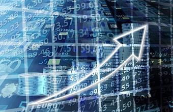 В Краснодарском крае на 8,5% выросла выдача потребкредитов