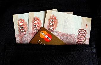 В Тихорецком районе директор предприятия задолжал подчиненным 1,5 млн рублей