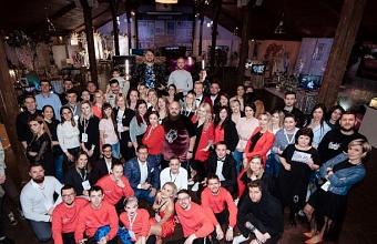 В Абрау-Дюрсо проведут «2020 Hospitality Business Day»