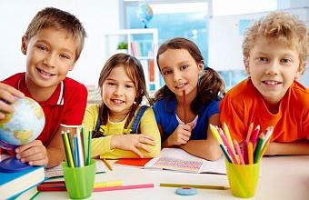 В Сочи планируют построить 10 школ и 17 детских садов