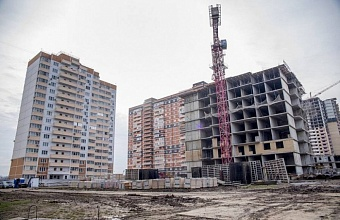 Вместо потерянных квартир - деньги