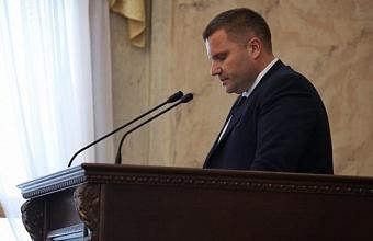 Депутаты Кубани увеличили финансирование ключевых отраслей АПК