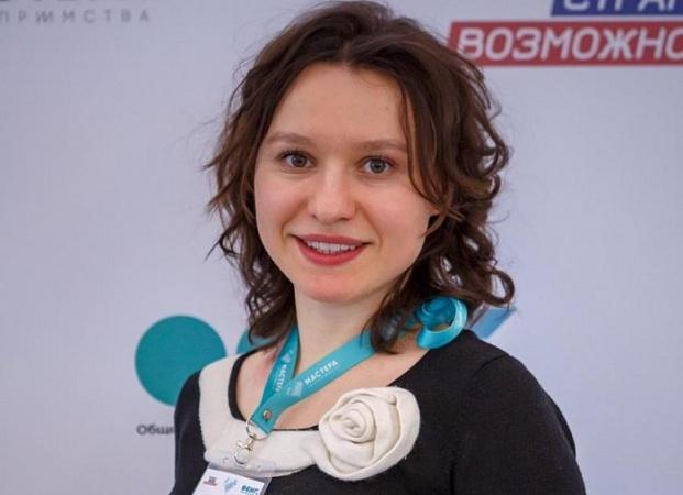 Источник фото: welcomecup.ru