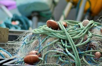 Двое жителей Темрюка незаконно выловили рыбу на 260 тыс. рублей