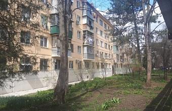 На капремонт в домах Краснодара выделено более 1,3 млрд рублей
