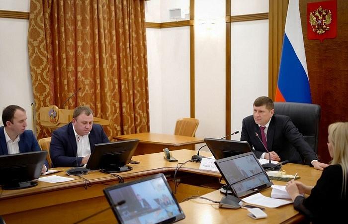 В Краснодарском крае в 2020 году введут в эксплуатацию больше 100 долгостроев