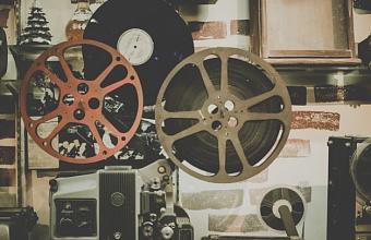 Бесплатные показы фильмов проведет киноклуб при Кубанском казачьем хоре