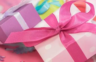 Краснодарцы потратили на 20% больше на подарки любимым