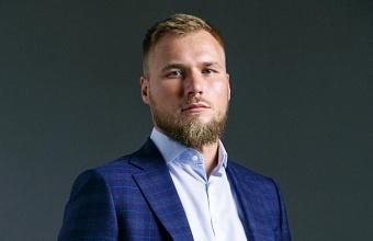 Региональный директор ИК «Фридом Финанс» рассказал, как начать инвестировать