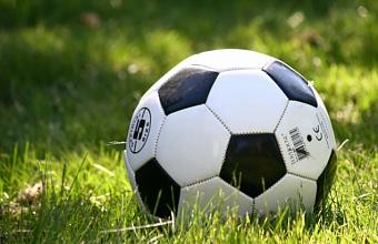Платежная система «Мир» запустила «Академию футбола»