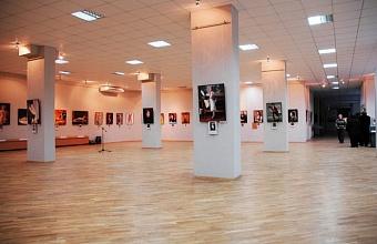 Три выставки открылись в Краснодаре